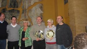 Los-Ganadores-del-II-Premio-Bloggers-ReynoNavarra