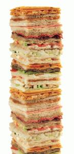 sandwich_leger