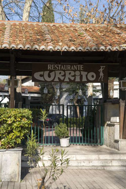 Currito1