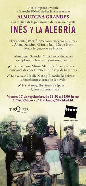 Invitacion_ines_y_la_alegria