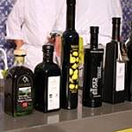 Aceites de Oliva Jieneses