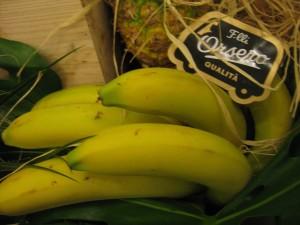 Frutas Etiqueta Negra F.lli Orsero