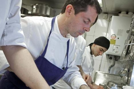 Chef-Pascal-Barbot-Congreso-Cocina-Autor