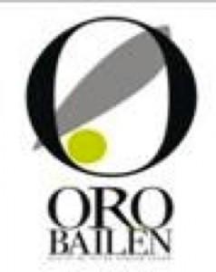 Oro Bailén