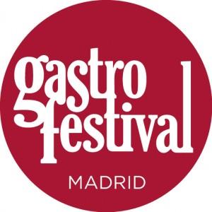 Gastrofestival Madrid Fusión 2013