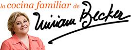 Logo de Miriam Becker