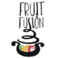 Fruit Fusión Estrena Imagen