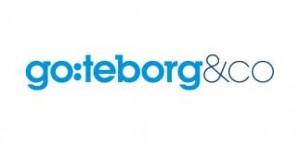 Goteborg and co logo (1)