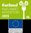 Gotland Cumbre Turismo