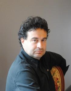 El Bohío_Pepe Rodriguez Rey (2)