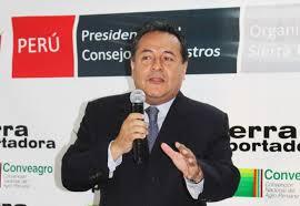 Alfonso Velasquez Tuesta