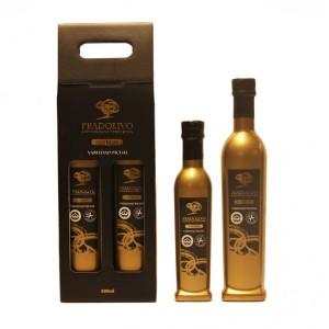 aceite-picual-pradooliva