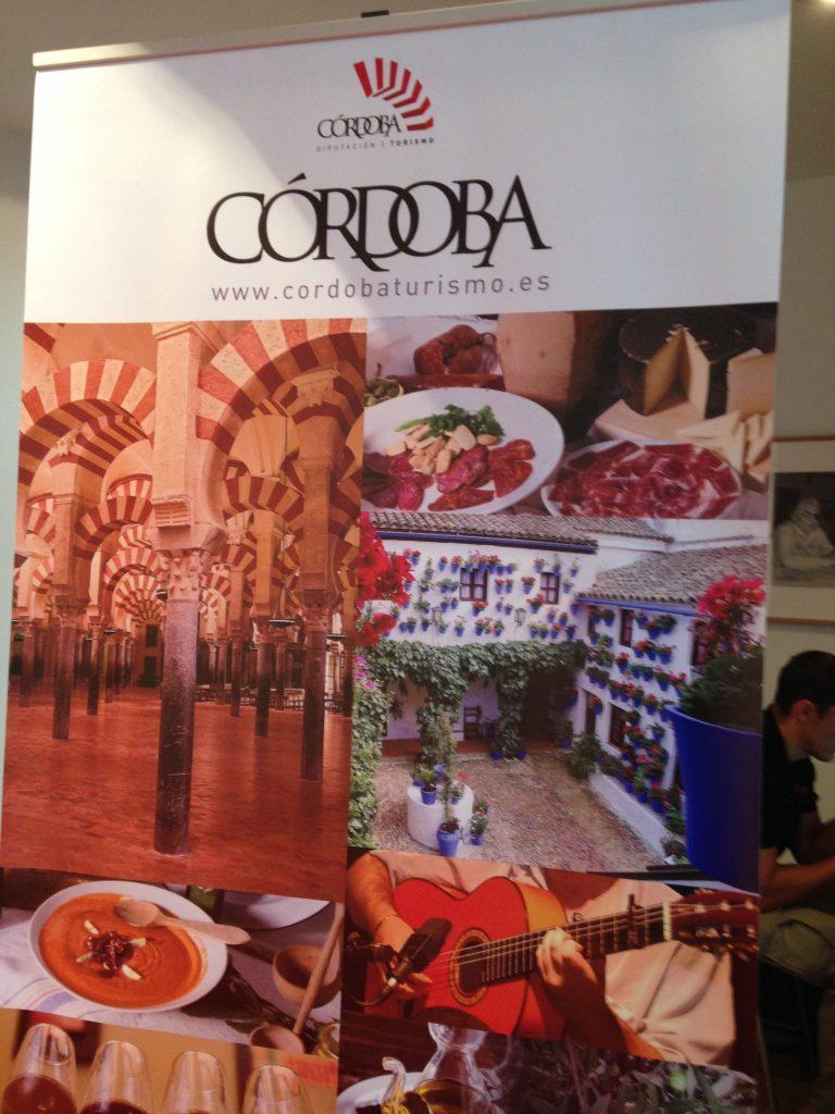 Córdoba Capital 2014