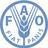 FAO Latinoamerica