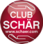 ClubSchaer