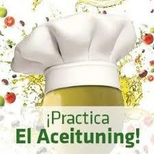 Practica el Aceituning
