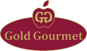logo_glass_gray