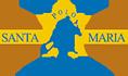 smpc-logo-cabecera-118