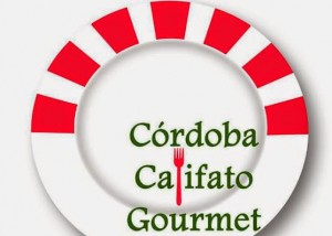 Cordoba Califato Gourmet
