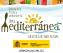 dieta_mediterranea_300_250-or8