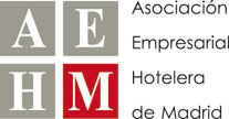 Asociacion Empresarial Hostelera de MAdrid