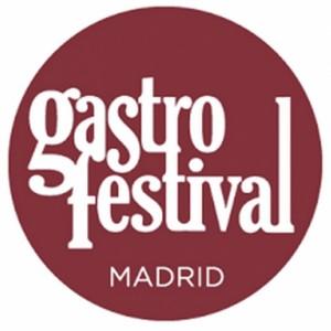 Gastrofestival 2015