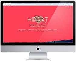 Heart restaurante Ibiza