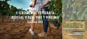 CERTAMEN-FOTOGRAFIA-VERUM