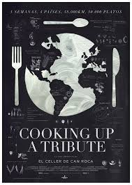 Cooking_Up_a_Tribute
