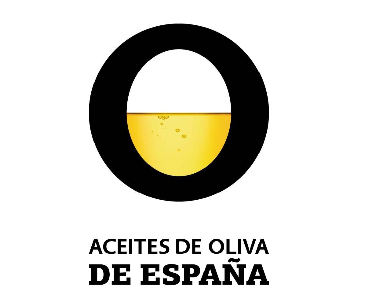 aceites de oliva