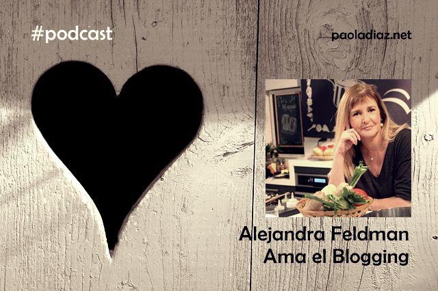 podcast-alejandra-feldman-ama-el-blogging-1