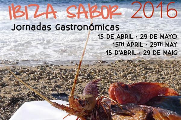 gastronomiacutea_tradiciones_paisajes_4729_19180745