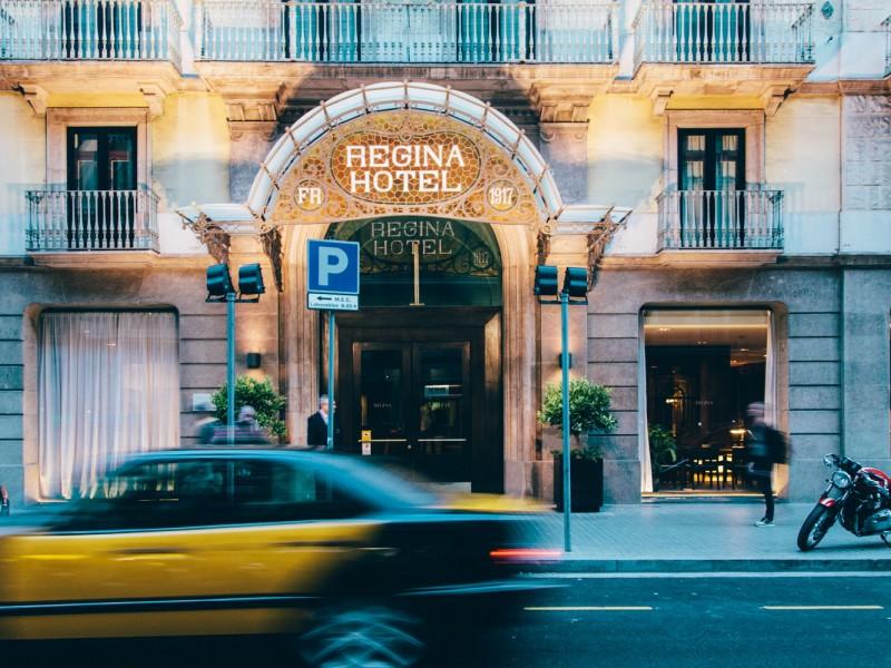 Healthia_HotelesCertificados_09062016