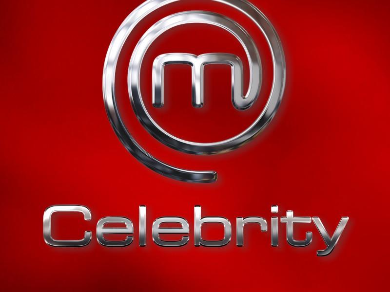 MasterChef Celebrity_LOGO_