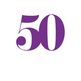 50 best restaurantes