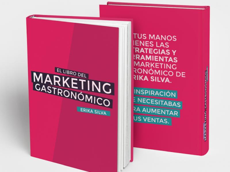 Libro del Marketing Gastronómico (1)
