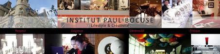 Instituto Paul Bocuse