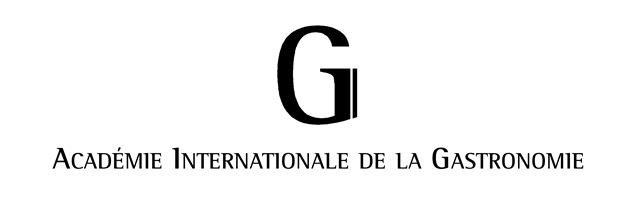 Typon-logo-AIG1-noir-