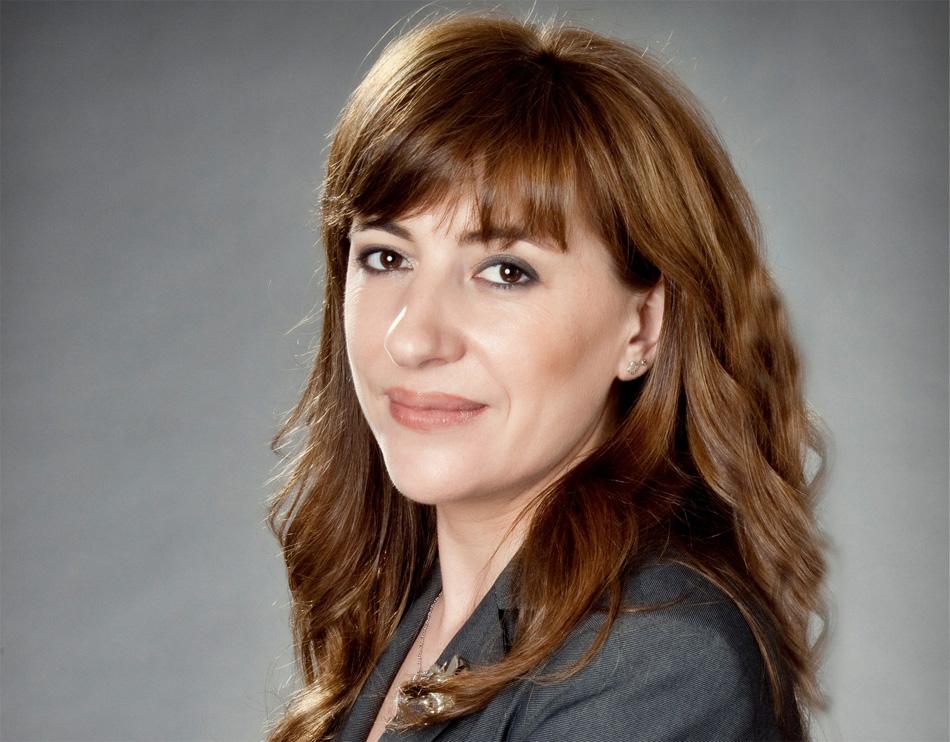 Mónica Fernandez