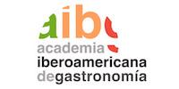 academia-iberoamericana
