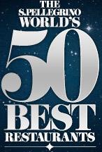 logo-worlds-50-best