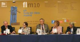 Presentación_Libro