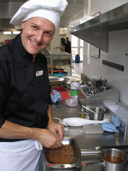 Andrea Benardi
