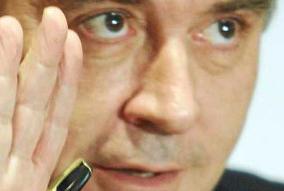 Ferran_Adria_Big
