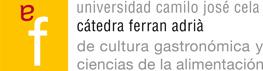 UCJC-CFA