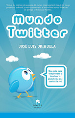 Mundo-Twitter-Jose-Luis-Orihuela