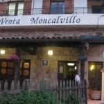 Venta Moncalvillo-Hermanos Echapresto