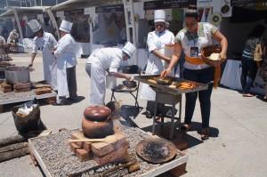 cocineras Tradicionales GtoSiSabe