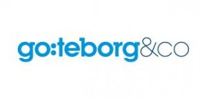 Goteborg and co logo (1)