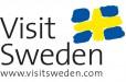 Visitar Suecia